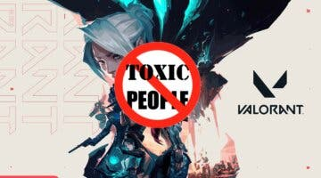 Imagen de Valorant grabará las conversaciones entre jugadores para reducir la toxicidad