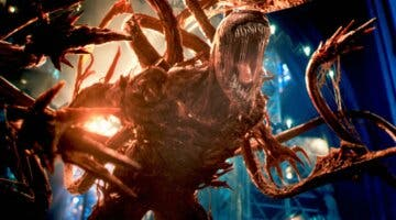 Imagen de Venom: Habrá Matanza no estará ambientada en el UCM, pero rendirá homenaje a Spider-Man