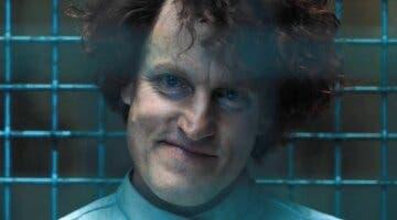 Imagen de El motivo por el que Woody Harrelson no lleva su polémica peluca en Venom: Habrá Matanza