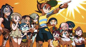 Imagen de World's End Club, lo nuevo de los creadores de Danganronpa, estrena demo en Switch