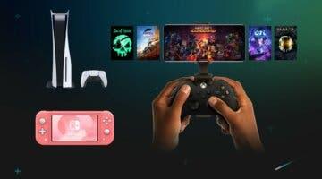 Imagen de ¿xCloud en PS5 o Nintendo Switch? Phil Spencer quiere el servicio en consolas rivales