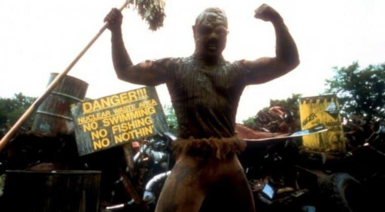Imagen de El reboot de El Vengador Tóxico tiene nuevo villano: no será Elijah Wood