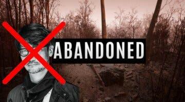 Imagen de El director de Abandoned muestra que es 'una persona real' para que dejemos de flipar con Silent Hill