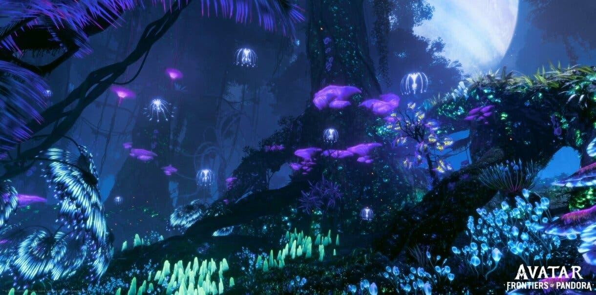 afop screen bioluminescence 20210612 1010pmcest 4951160c4bf4834e4d170802182 min