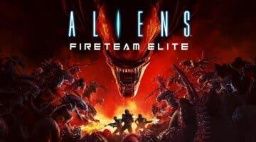 Imagen de Aliens: Fireteam cambia de forma inesperada de título y anuncia su fecha de lanzamiento