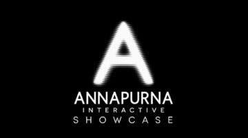 Imagen de Annapurna Interactive pone fecha y hora a su propio evento digital