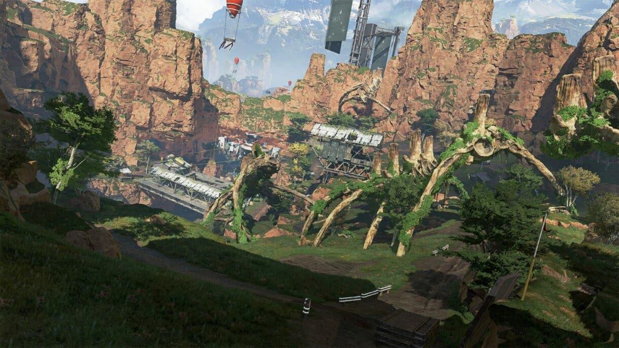 apex legends screenshot s9 legacy genesiscollectionevent ba env bridges after cleanjpgadapt 1456w