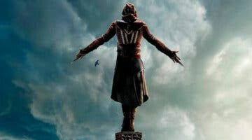 Imagen de El guionista del live-action de Assassin's Creed en Netflix promete mucho