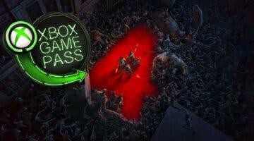 Imagen de Back 4 Blood apunta a estar en Xbox Game Pass desde su día de lanzamiento
