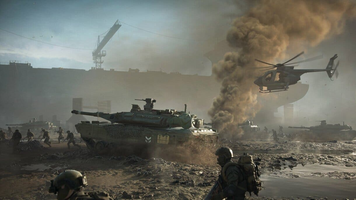 battlefield 2042 4