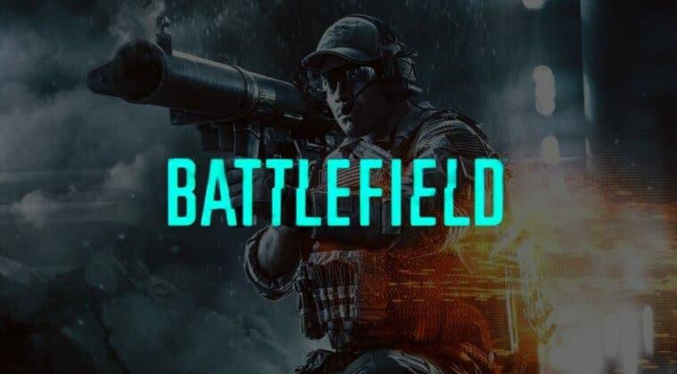 Imagen de El nuevo Battlefield ya tiene fecha y hora para su presentación; este es su nuevo teaser