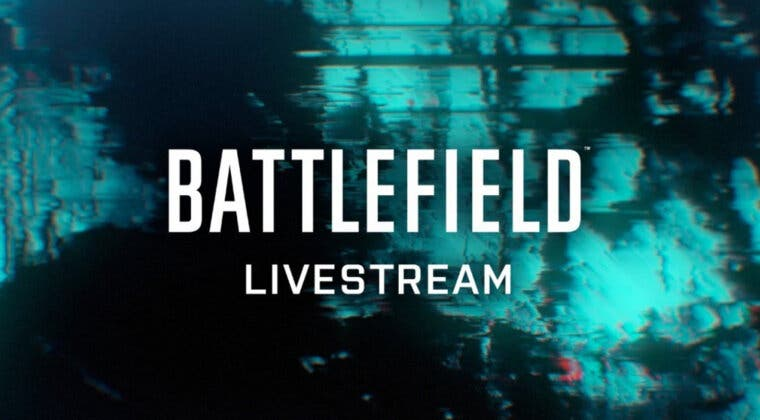 Imagen de Horario por países y enlace para ver en directo la revelación del nuevo Battlefield