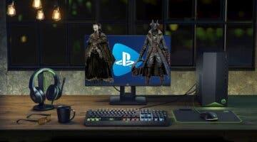 Imagen de PlayStation desvela los títulos más jugados de PS Now y los usuarios de PC dejan claro lo que quieren