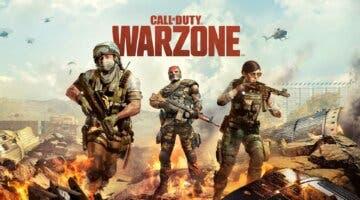 Imagen de Call of Duty: Warzone y Black Ops, todo el contenido de la temporada 4 con nuevo gulag, mapas y más