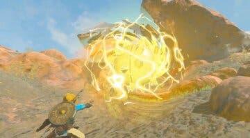 Imagen de ¿Nos ha troleado Nintendo? Breath of the Wild 2 podría llegar en 2023 y no en 2022