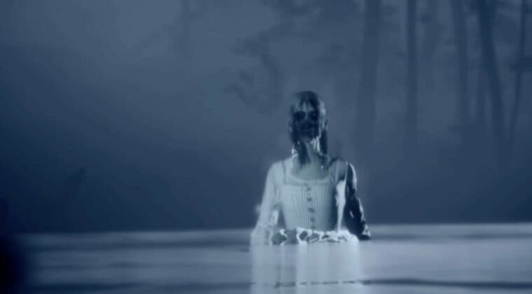 Imagen de El interesante Martha is Dead se deja ver en otro terrorífico tráiler más