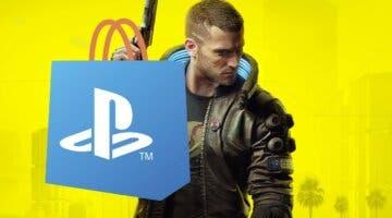 Imagen de Cyberpunk 2077 vuelve a PS Store; ya puedes comprobar por ti mismo si sigue teniendo bugs