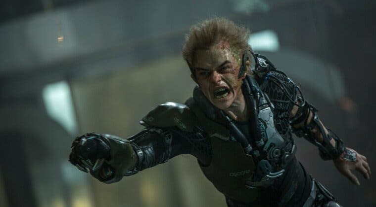 Imagen de El Duende Verde de The Amazing Spider-Man 2 no volverá en el multiverso de Marvel