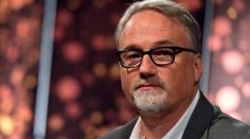 Imagen de The Killer, la próxima película de David Fincher para Netflix, ya tiene fecha de rodaje y protagonista