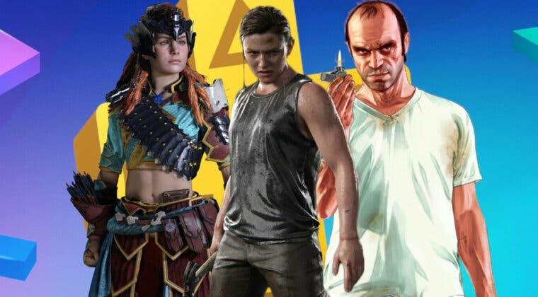 Imagen de Saca provecho a tu PS4 y PS5 con las nuevas ofertas de Days of Play en juegos, PS Plus, y PS Now