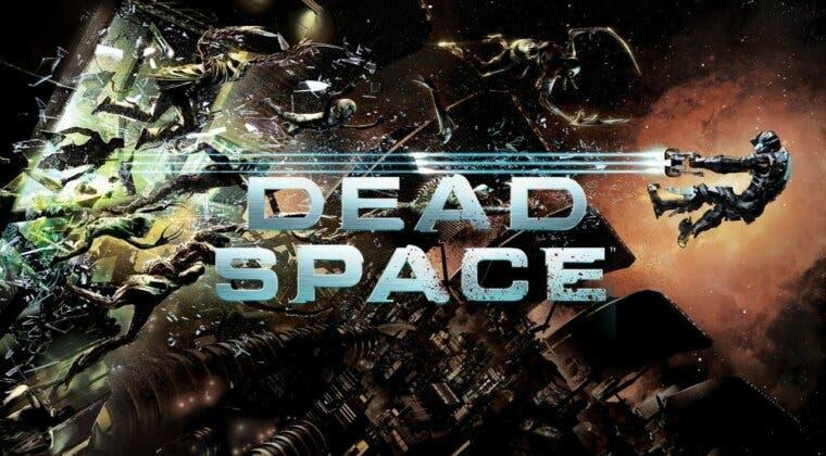 """Imagen de El nuevo Dead Space """"será una reimaginación y no una continuación de la trilogía"""""""