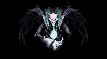 Imagen de Death's Gambit: Afterlife llegará a Switch con nuevas misiones, áreas, armas, modos y más