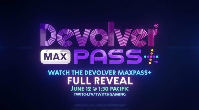Imagen de Devolver Digital Showcase en el E3: fecha, hora por países y enlace para ver en directo