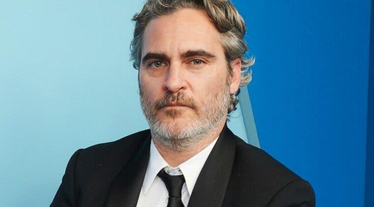 Imagen de Disappointment Blvd: La nueva película de Ari Aster y Joaquin Phoenix suma a una estrella de The Office