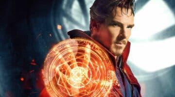 Imagen de El guionista de Loki da nuevos detalles sobre el argumento de Doctor Strange 2