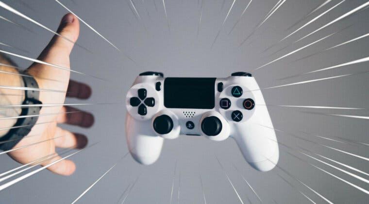 Imagen de ¡No caigas en la trampa! El mando falso de PS4 que está confundiendo a los usuarios