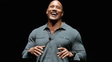 Imagen de ¿Cuánto sabes de Dwayne Johnson? Ponte a prueba con este test antes de ver Jungle Cruise
