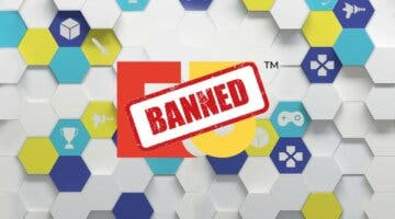 Imagen de Cuidado con el E3 2021; podrías meterte en problemas si retransmites el evento