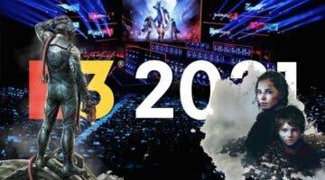 Imagen de Un insider filtra más de 40 juegos que veremos en el E3 2021; entre ellos una secuela a Plague Tale