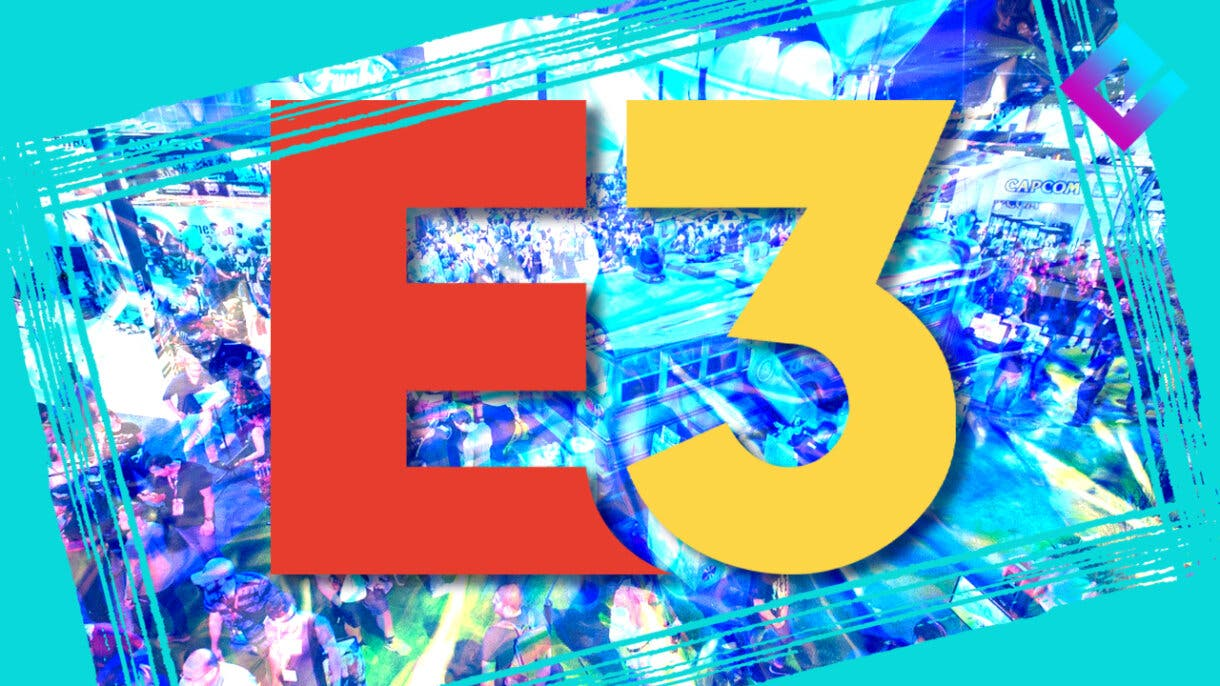 e3online2021