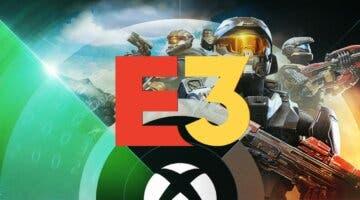 Imagen de El E3 se muere pero Xbox y Bethesda lo salvan (de momento)
