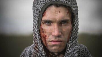 Imagen de El Cid: Amazon lanza el violento tráiler de la segunda temporada y anuncia la fecha de estreno