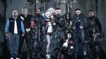 Imagen de John Cena dice que los fans no están preparados para El Escuadrón Suicida, pero, ¿lo estás tú?