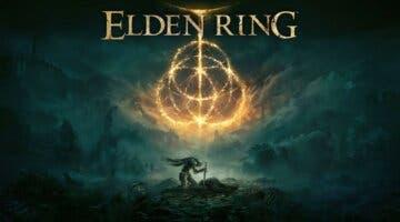 Imagen de Elden Ring contará con una beta antes de su lanzamiento; fechas, plataformas y cómo acceder