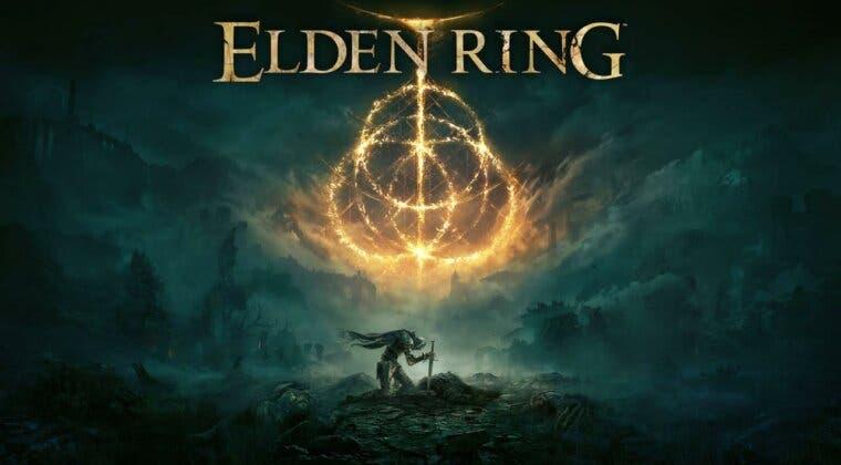 Imagen de No quiero un retraso de Elden Ring, pero ya se habla sobre ello