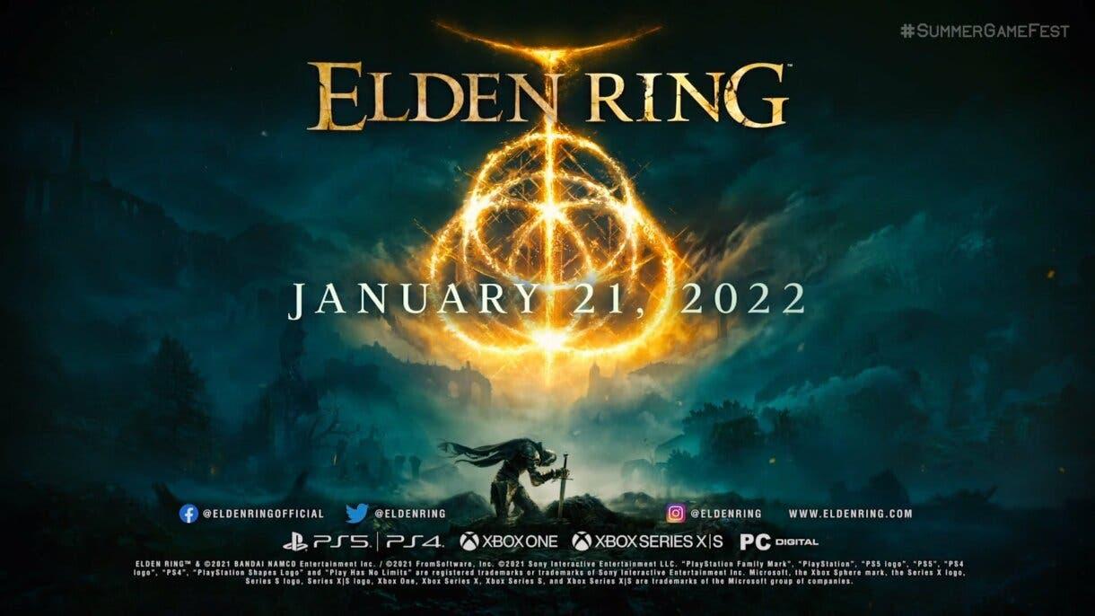 elden ring fecha ooooh