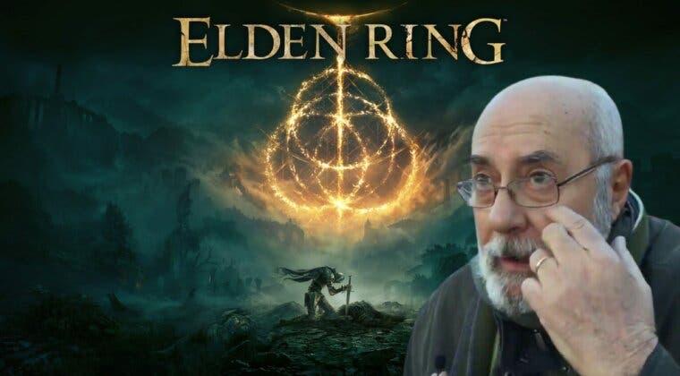 Imagen de ¿Dónde están los fallos de Elden Ring que yo los vea?