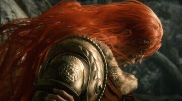 Imagen de Elden Ring es increíble; este es su primer gameplay tráiler y fecha de lanzamiento