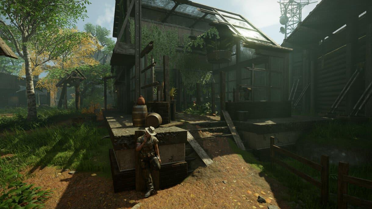 elex 2 gameplay 3