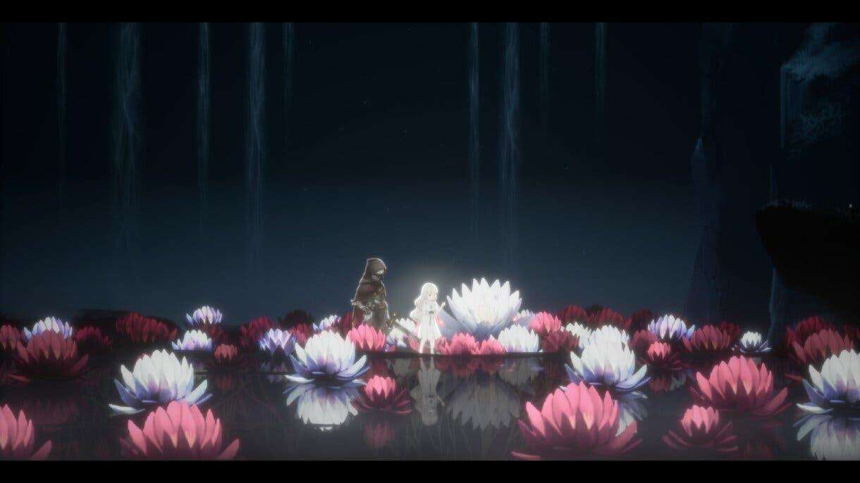 ender lilies 4