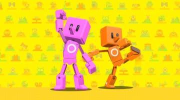 Imagen de Análisis de Estudio de videojuegos: ¿el nuevo esencial para darle caña a tu imaginación?