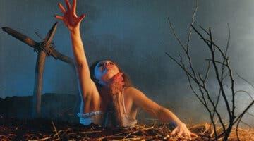 Imagen de Evil Dead Rise: La mítica saga de terror de serie B suma 3 nuevos fichajes para su cuarta entrega