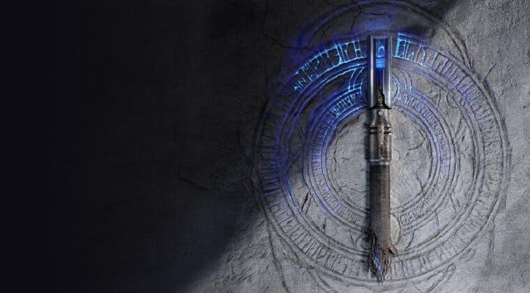 Imagen de Star Wars Jedi: Fallen Order llegaría mejorado a PS5 esta misma semana según un rumor y con edición física