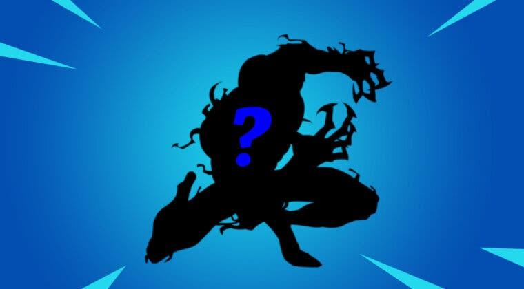 Imagen de Fortnite podría recibir una nueva skin de este mítico villano de Spider-Man en un futuro crossover