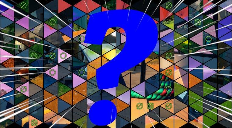 Imagen de Fortnite lanza un extraño acertijo sobre la nueva Temporada 7 que la comunidad ya ha empezado a descifrar