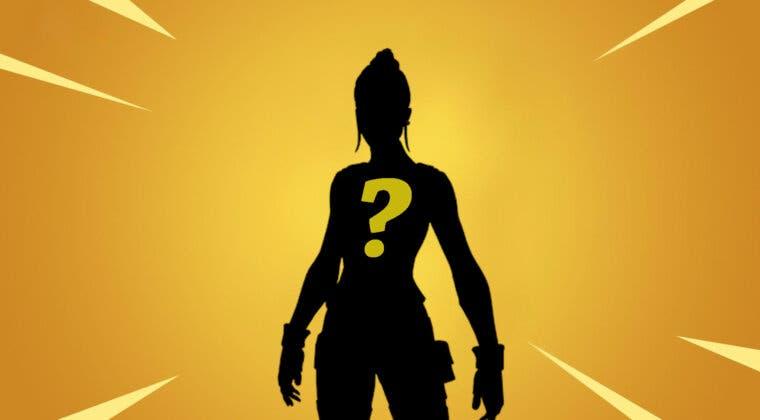 Imagen de El director de Fortnite revela cuál es el personaje más importante del juego y por qué